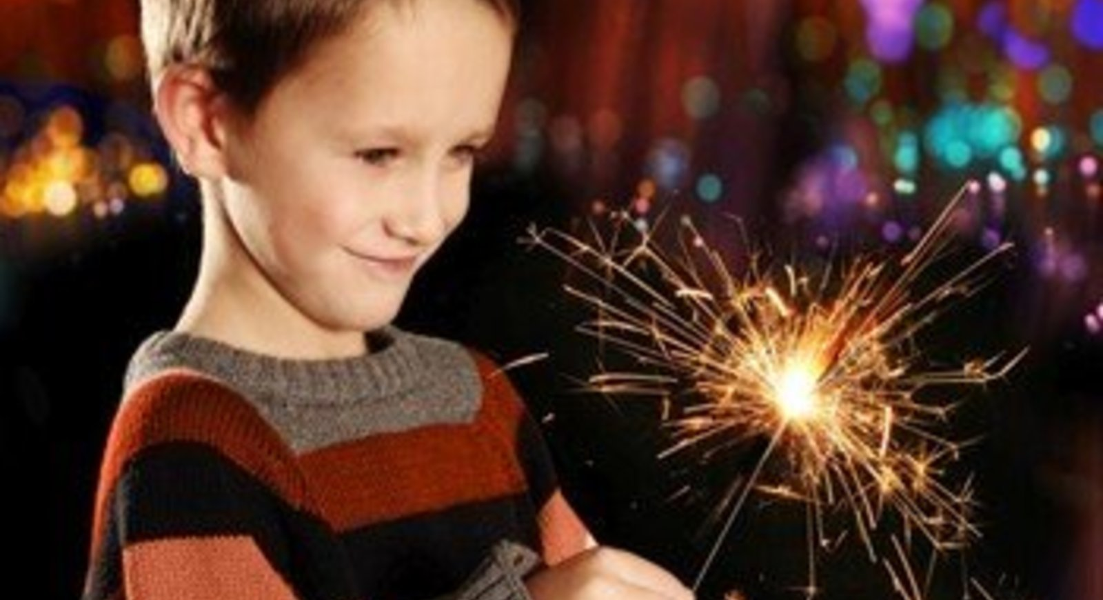 tips-for-an-autism-friendly-4th-of-july