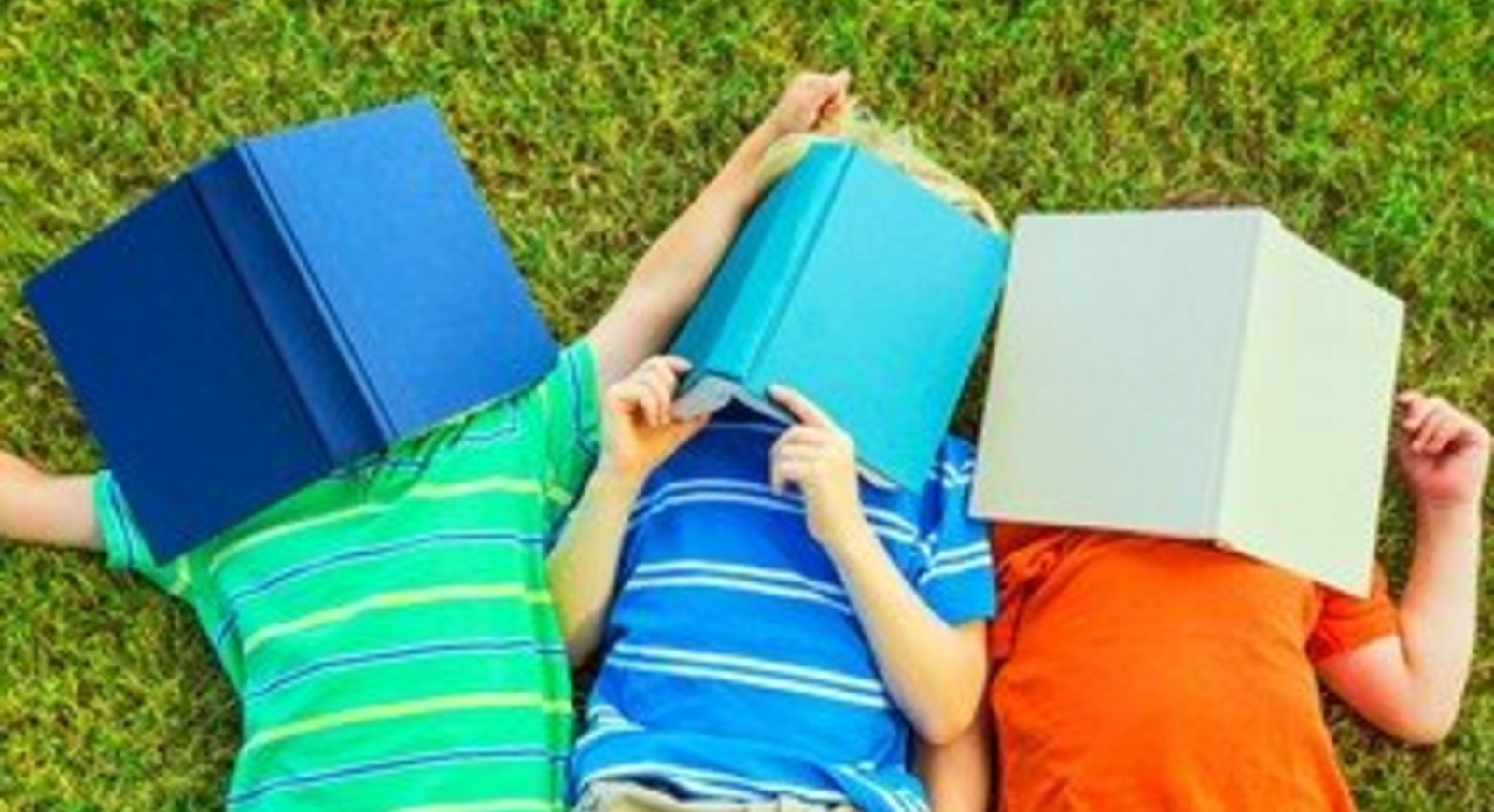 8-tips-to-encourage-summer-reading