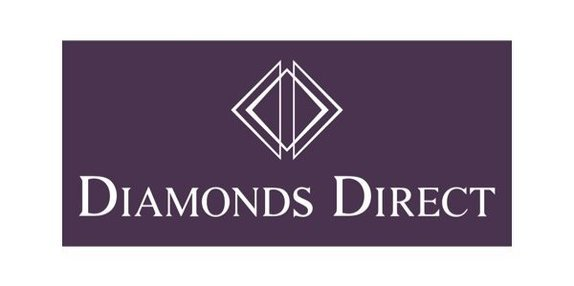 Diamondsdirect2