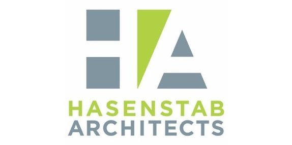 Hasenstabarchitects2