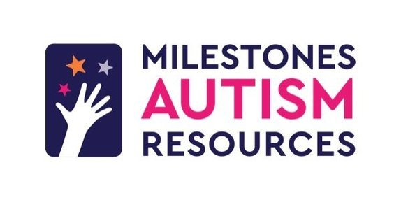Milestonesautismresources2