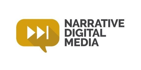 Narrativedigitalmedia2