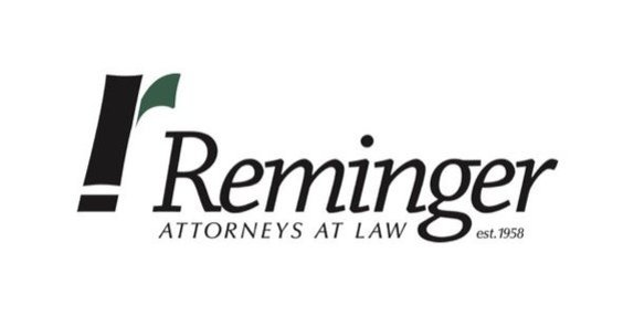 Remingerattorneys2