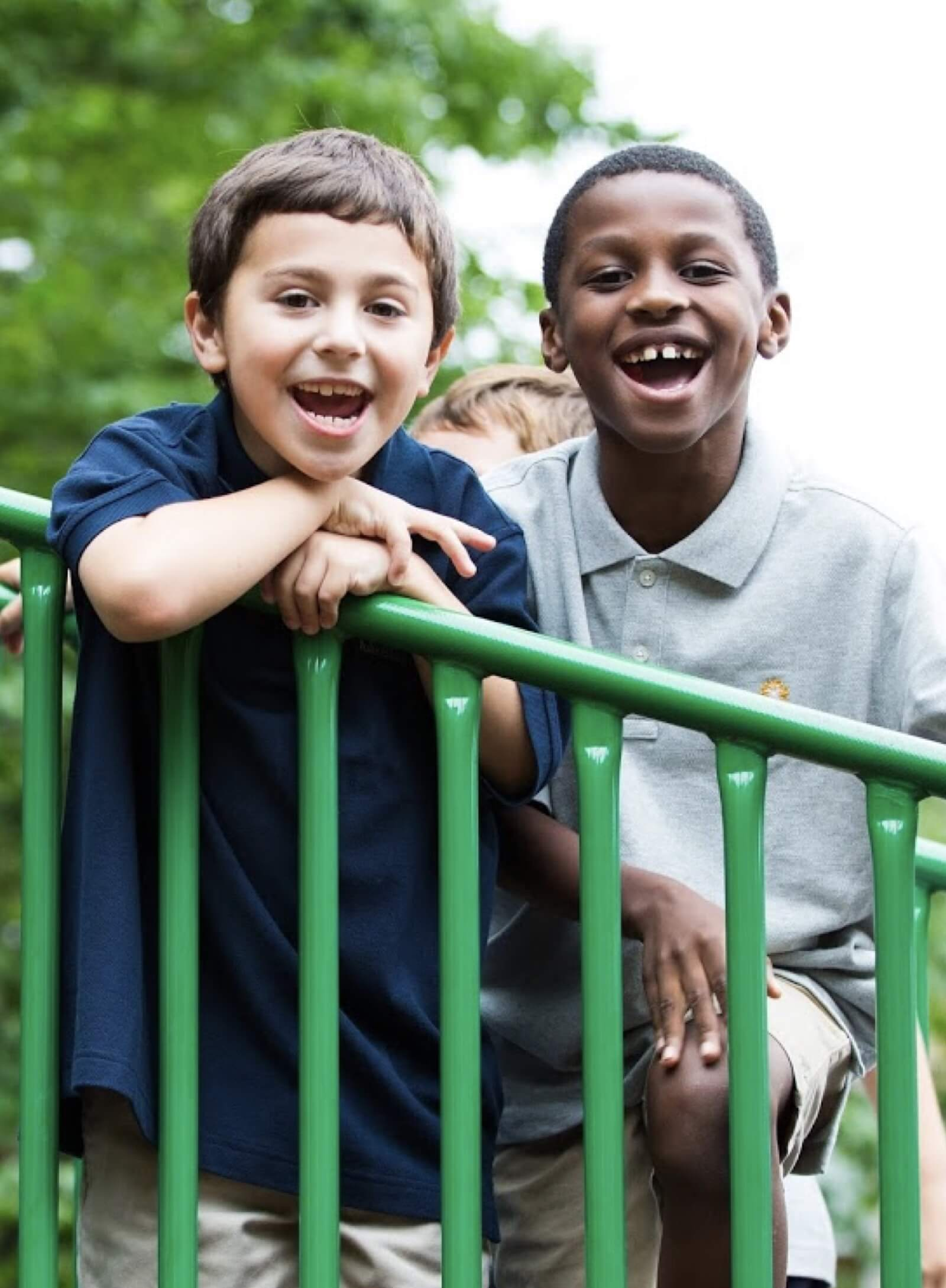 boys-smiling-on-playground